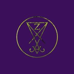 zeal and ardor - stranger fruit
