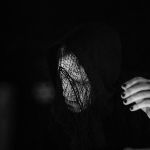03-DJ-The-Gathering-002
