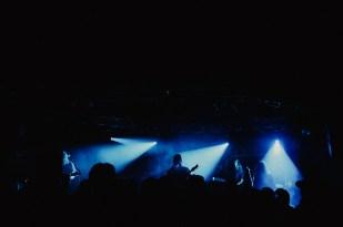 03-Enslaved-008