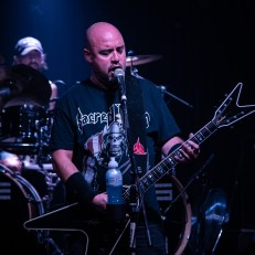 Shredfest_Sydney_2018-14
