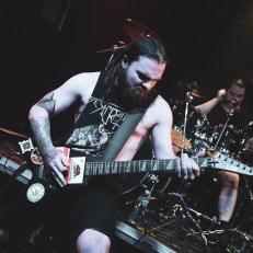 Shredfest_Sydney_2018-28