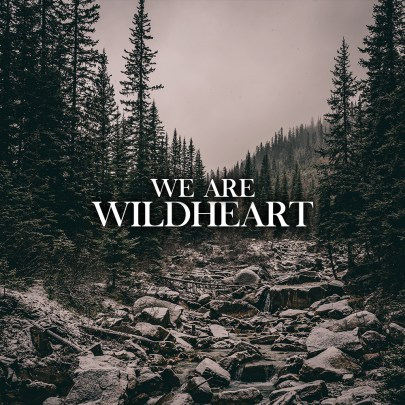 WILDHEART - We Are [front] FINAL.jpg