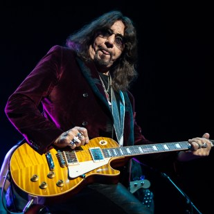Ace_Frehley-3