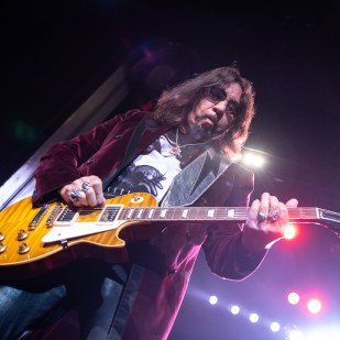 Ace_Frehley-7