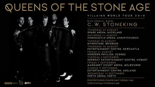 news-queensofthestoneage-tour.jpg