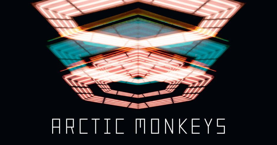 Arctic_Monkeys_2019_Frontier_1200x628