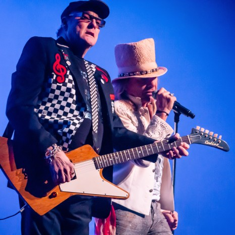 CheapTrick_03_LukeSutton