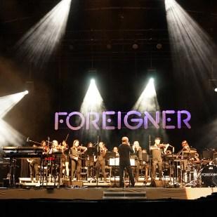 Foreigner003