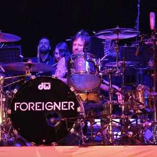 Foreigner028