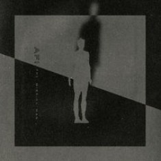afi - the missing man EP
