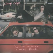 aras camp cope album