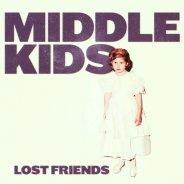 arias middle kids