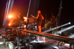 killswitch engage (6)