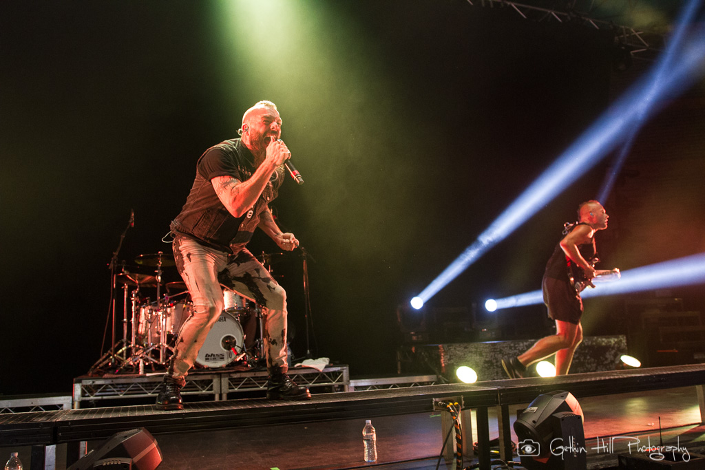 killswitch engage (9)