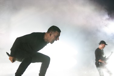 parkway drive (1)