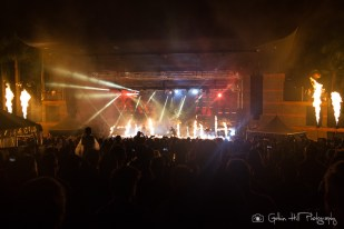 parkway drive (18)