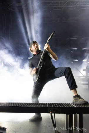 parkway drive (6)