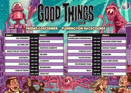goodthingsfest_timetable_melb