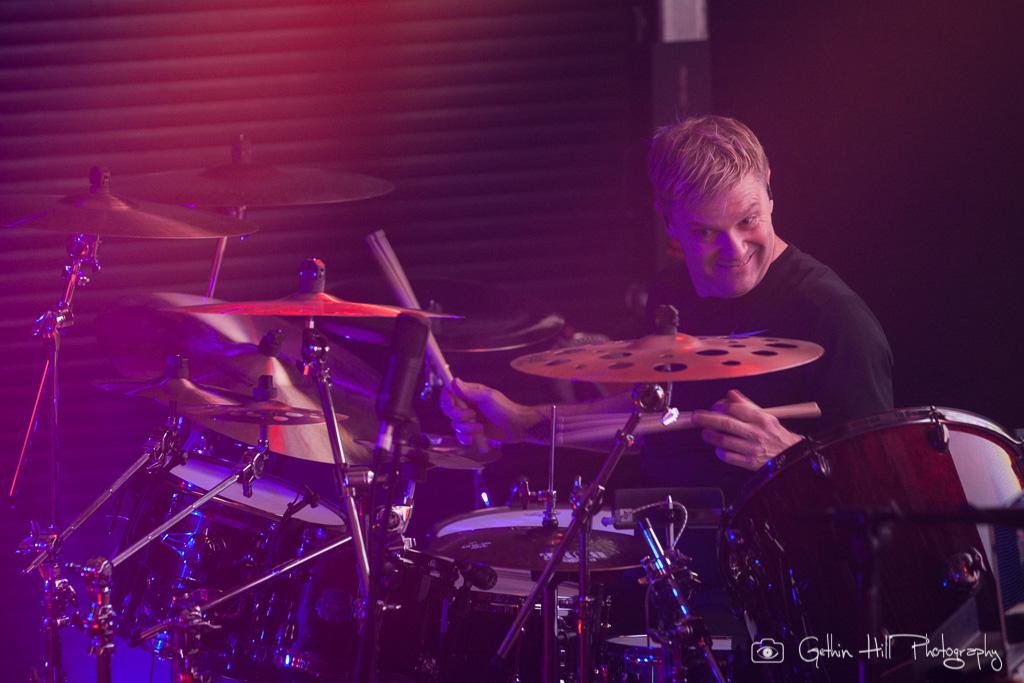 steven wilson (5)