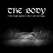 2. The Body