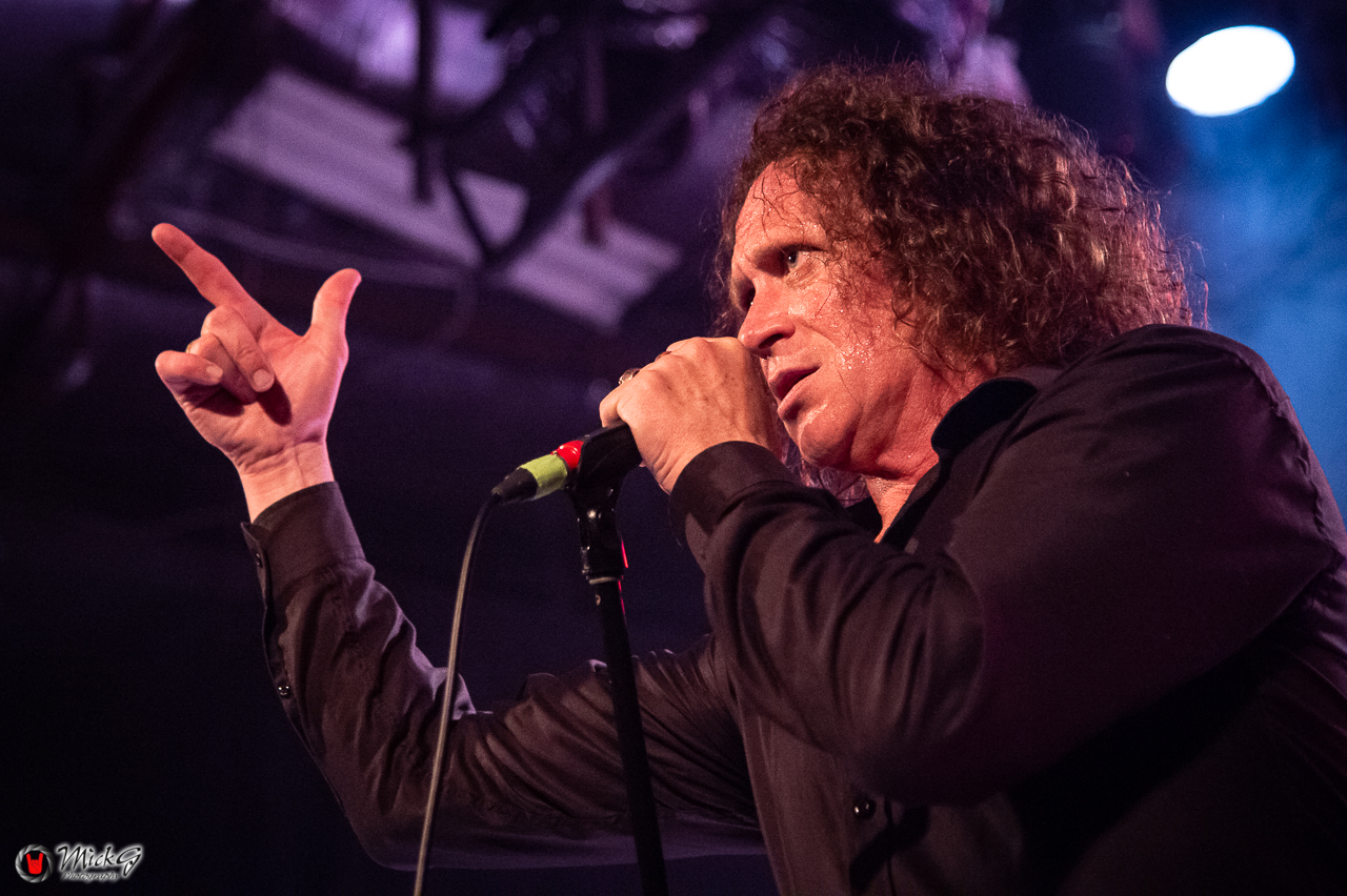 3_The_Screaming_Jets-20