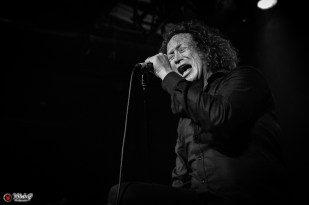 3_The_Screaming_Jets-21