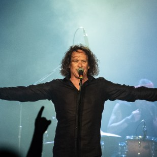 3_The_Screaming_Jets-38