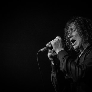 3_The_Screaming_Jets-61
