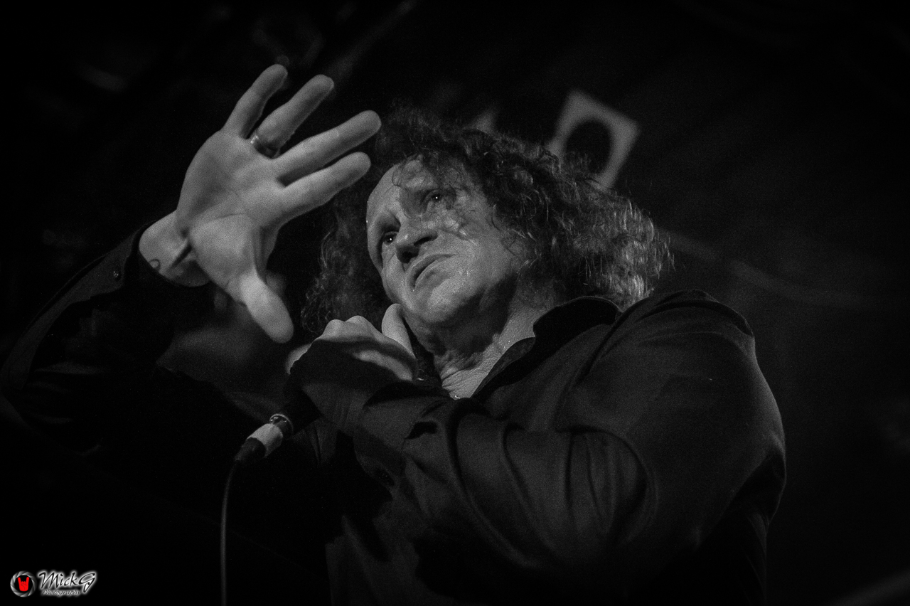 3_The_Screaming_Jets-7