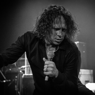 3_The_Screaming_Jets-9
