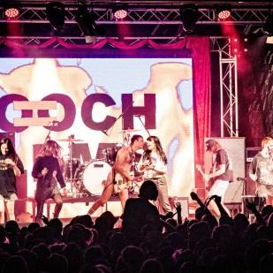 Best Night Ever Gooch Palms-53