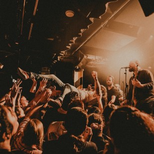 Boston Manor + TWY (18 of 30)