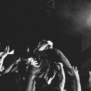 Boston Manor + TWY (21 of 30)
