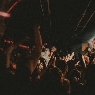 Boston Manor + TWY (25 of 30)