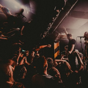 Boston Manor + TWY (28 of 30)