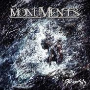 MONUMENTS – Phronesis