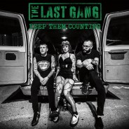The-Last-Gang-Keep-Them-Counting