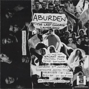 aburden show