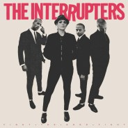the interrupters fight the good fight