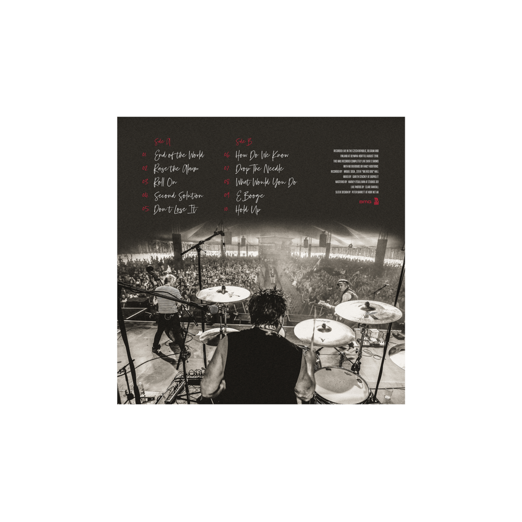 the-living-end-limited-ed-live-vinyl-back_1024x1024