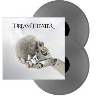 dream theater vinyl 3