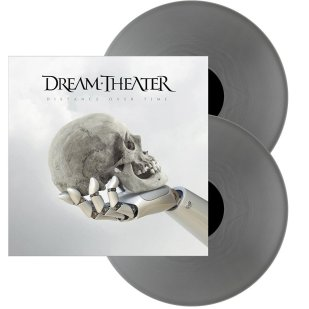 dream theater vinyl 3