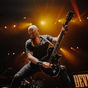 01-Devilskin-01