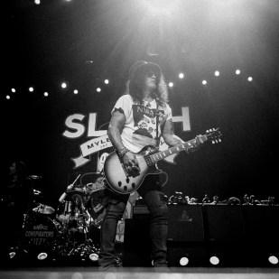 02-Slash-10