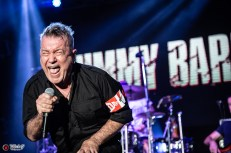 Jimmy_Barnes-43