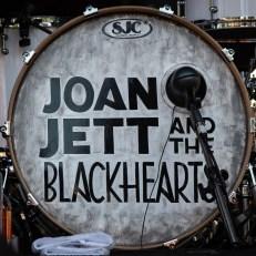 Joan_Jett-3