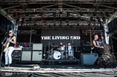 Living_End-16