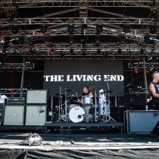 Living_End-16