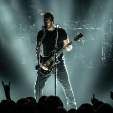 Nickelback-41