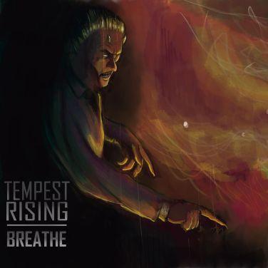 Tempest Rising Alter Ego